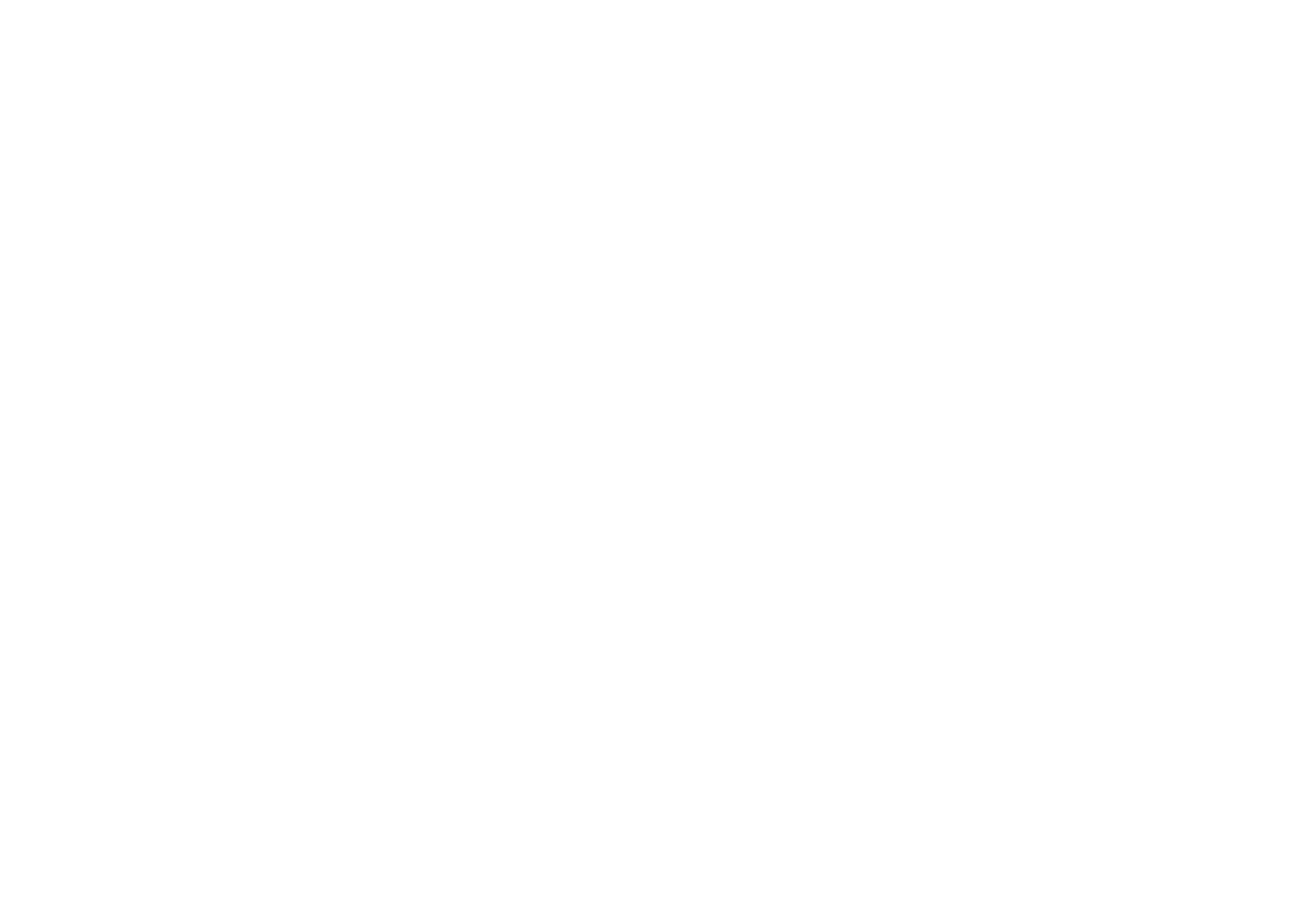 Walled