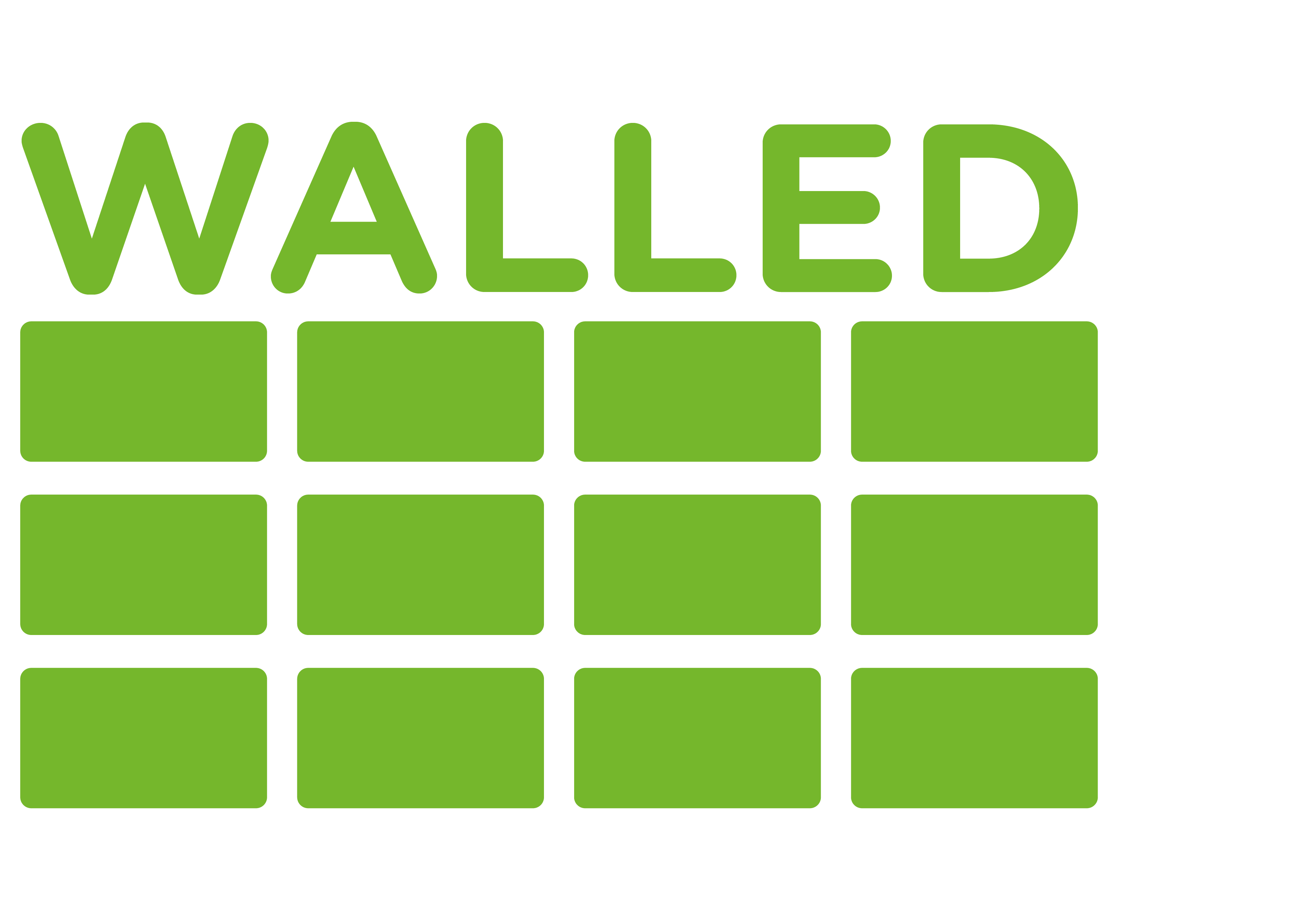 WALLED FATTURA_Tavola disegno 1